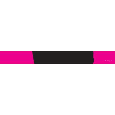 Asialicious Logo Color 400x400 1