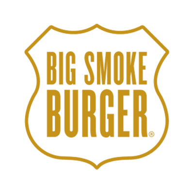 Big Smoke Burger Logo Color 400x400 1