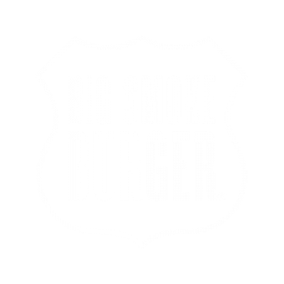 多伦多Big Smoke Burger logo-视频拍摄服务