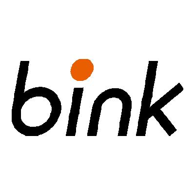 Bink Logo Color 400x400 1