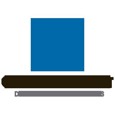 CentreCourt Developments Logo Color 400x400 1