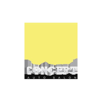 Concept Auto Salon Logo Color 400x400 1