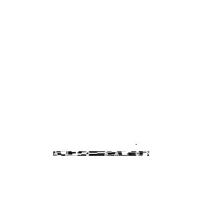 concept logo 汽车行业视频拍摄