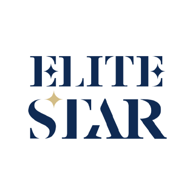 Elite Star Logo Color 400x400 1