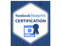 facebook广告投放认证