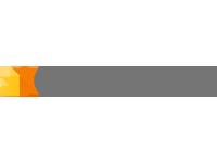 Google analytics SEO数据分析工具