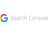 Google Search Console 官方SEO管理工具