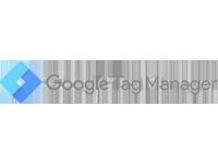Google Tag Manager 网站转换侦测工具