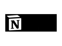 Notion 项目管理工具