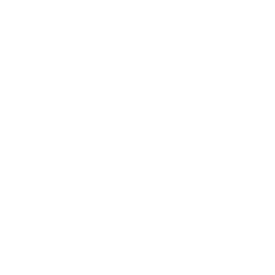 OHHO logo 电商网页设计