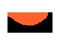 semrush seo工具 logo