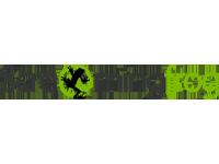 screaming frog SEO爬虫 logo