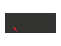 spyfu SEO工具 Logo