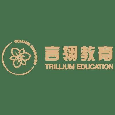 Trillium Education Logo Color 400x400 1