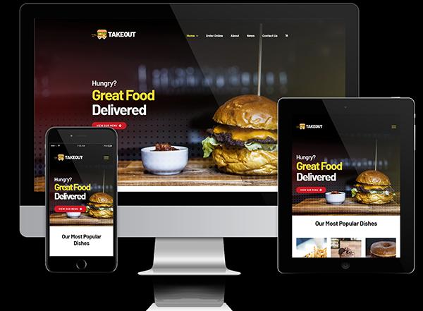 Website Showcase Clipart 600x441 2