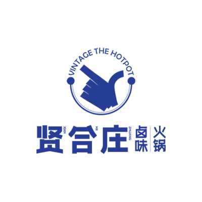 Xian He Zhuang Logo Color 400x400 1