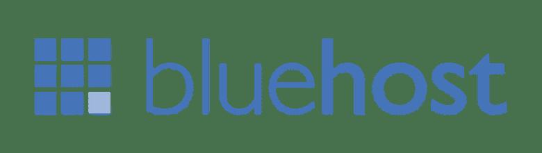 Bluehost服务器推荐
