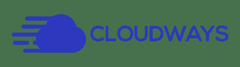 CloudWays服务器推荐