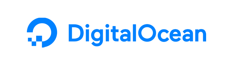 DigitalOcean服务器推荐