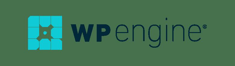 WP engine 服务器推荐