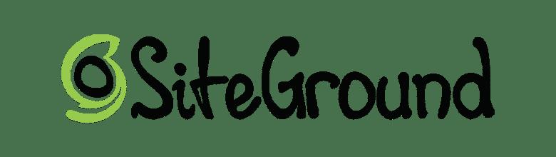 SiteGround服务器推荐